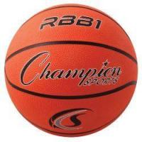 China Physical Education Basketball on sale