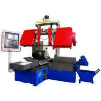 Quality GCBK4220 numerical control board impact test specimen forming machine tool wholesale