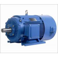Quality Inverter Adjustable Speed Three Phase Variable Speed Electric Motor wholesale