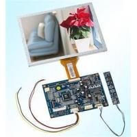Buy cheap 8 inch TFT color LCD display driver board from wholesalers
