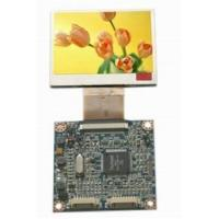 Buy cheap 2.4 inch TFT color LCD display driver board from wholesalers