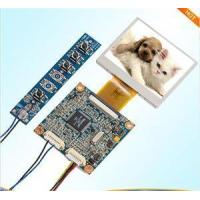 Quality TFT LCD driver board2.4 inch wholesale
