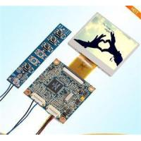 Quality mainboard for lcd monitor wholesale