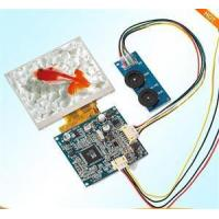 Quality 3.5 inch LCD driver control board wholesale