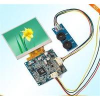 Quality LCD driver board 3.5 inch wholesale