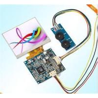 Quality 3.5 inch tft lcd controller circuit board wholesale