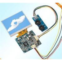 digital Driver Board For TFT LCD 3.5inch