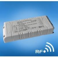 Buy cheap 20W Wireless Dimmable Driver product