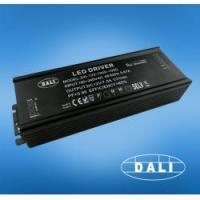 Quality 100W IP67 DALI dimmable driver wholesale