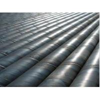 Buy cheap SSAW Steel Linepipe For Petroleum And Natural Gas Transportation product