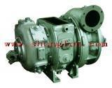 Marine Diesle Engine Spares - Turbocharger