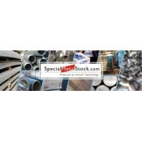 China Ti & Ti-Alloy Welding Consumable Stock on sale