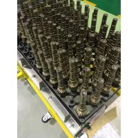 Quality fixture for long axis bearings wholesale