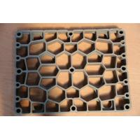 Buy cheap cast tray for Japan industrial furnace from wholesalers