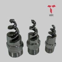 Ceramic Silicon Carbide Desulphurization Nozzle