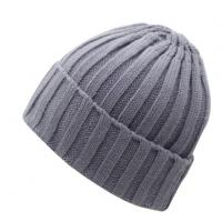 Quality Fashional Classical Knitted Beanies Hats for Mens wholesale