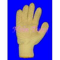 Quality Cut Resistant Gloves wholesale