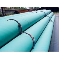 Quality Blowers Anti-Corrosion Pipes wholesale