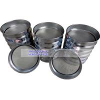 Buy cheap lab sieve from wholesalers