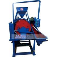 Quality lab grate mill wholesale