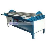 Buy cheap many tubes mill from wholesalers