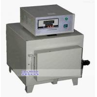 Quality chamber electric furnace wholesale