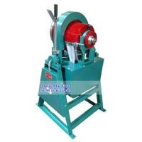 Buy cheap lab rod mill from wholesalers
