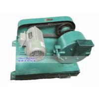 Buy cheap Lab flotine lab Disk crusher from wholesalers
