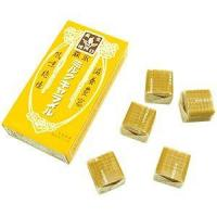 China Japanese Milk Caramel on sale