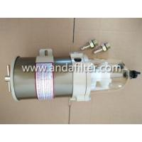 China Disel Fuel Filter / Water Separator 900FG on sale