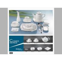 Quality Hotel&Restaurant Ware Name:Comer Series 9 wholesale
