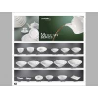 Quality Hotel&Restaurant Ware Name:Modern Series 3 wholesale