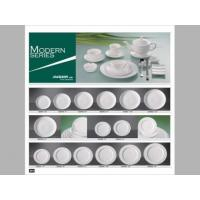 Quality Hotel&Restaurant Ware Name:Modern Series 1 wholesale