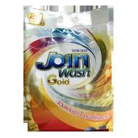 China Consumer Products JoinWash Gold Washing powder 3.5 kg. on sale