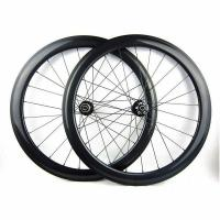 Quality Carbon Wheels item ID: 47974 wholesale