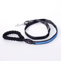 China Premium USB Rechargeable LED Lighted Dog Leash on sale
