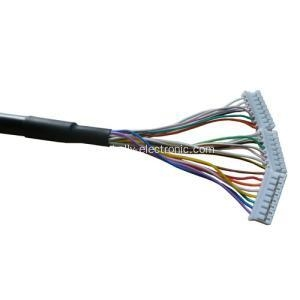 China appliance VHR Wiring Harness