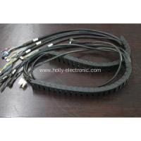 Buy cheap 3D Printer Cable Systerm Wire Harness from wholesalers