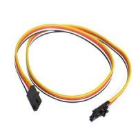 Quality 5pin wire harness for home appliance wholesale