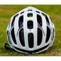 Quality SPECIALIZED helmet A series 001 wholesale
