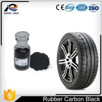Buy cheap Rubber carbon black N326 from wholesalers