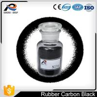 Buy cheap Rubber carbon black N234 from wholesalers