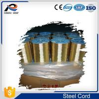 Cheap Steel cord Steel cord14-1 for sale