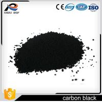 Buy cheap Rubber carbon black N774 from wholesalers