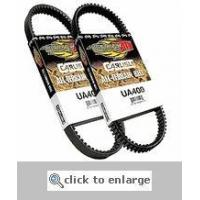 Buy cheap Arctic Cat Prowler 82-9366 from wholesalers