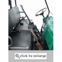 Buy cheap Arctic Cat Prowler 40-3471 from wholesalers