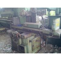"""Quality 24"""" x 8"""" TOS Surface Grinding Machine wholesale"""