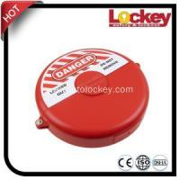 Quality Hot Selling Gate Valve Locking Safety Devices wholesale
