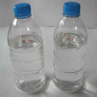 China Industrial Oil 2# Paraffin Wax on sale