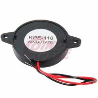 Buy cheap Buzzer for Percussion Master from wholesalers